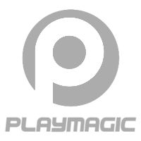 PlayMagic