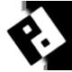 Pixel Delusion